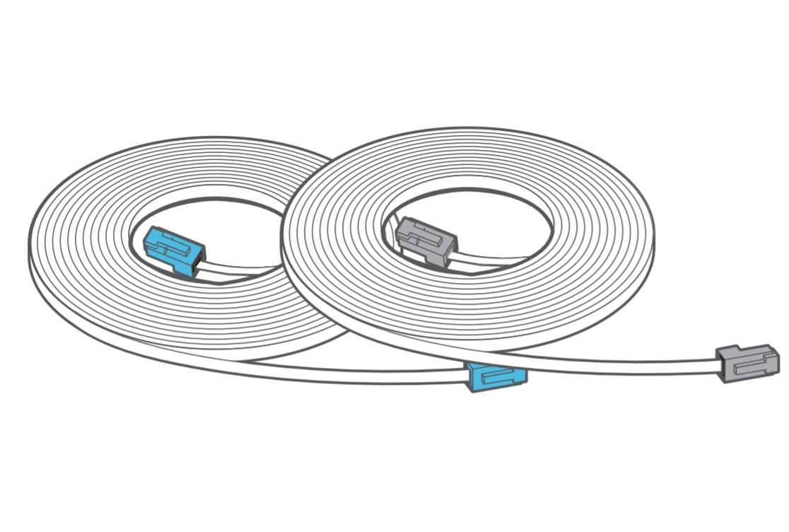 帯域 ソフトバンク 幅 光 ソフトバンク光のwifiが接続が切れたり、遅い。